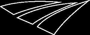 Segel-bild-vit-linjer-1000px